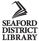 Seaford Library Home